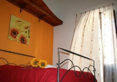 Bed And Breakfast Tra i due Mari